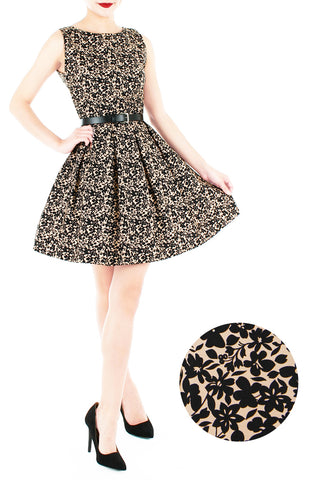 products/Flawless_Fawn_Flare_Dress-1.jpg