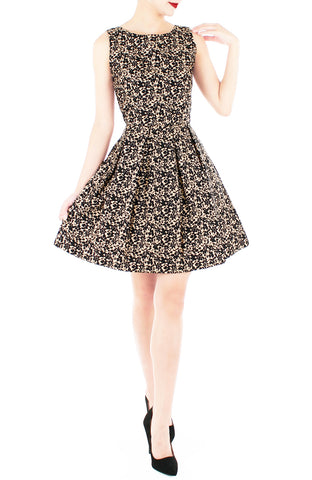 products/Flawless_Fawn_Flare_Dress-3.jpg