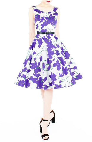 products/Fleur_Freesia_Flare_Midi_Dress_Purple-1.jpg