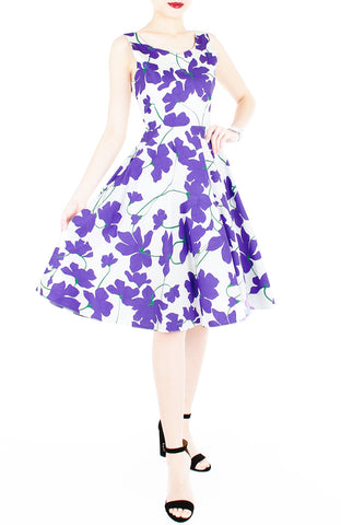 products/Fleur_Freesia_Flare_Midi_Dress_Purple-2.jpg