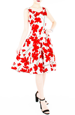products/Fleur_Freesia_Flare_Midi_Dress_Red-2.jpg