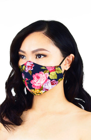 products/FlorescenceRosesPureCottonFaceMask_NightBlue-2.jpg