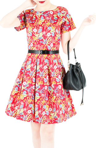 products/Flourishing_Florals_Flare_Dress_with_Short_Sleeves-1.jpg