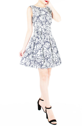 products/Fluttering_Romance_Flare_Dress_with_Obi_Belt_Night_Blue-2.jpg