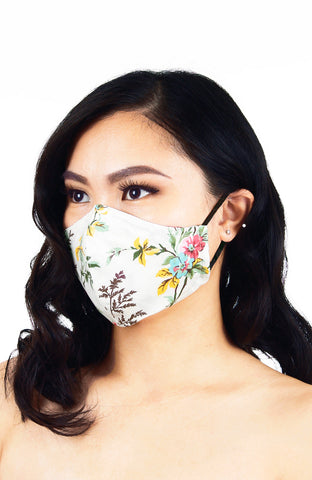 products/ForgetmeNotFernsPureCottonFaceMask_White-5.jpg