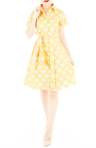products/FountainofYouthEmmaTwo-WayShirtdress_CanaryYellow-1.jpg