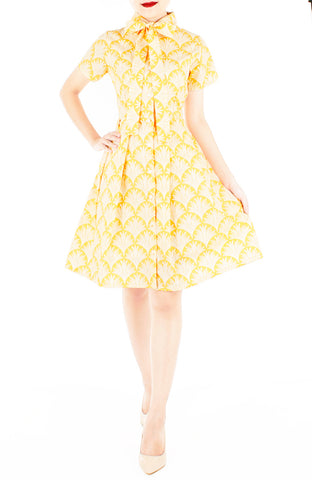 products/FountainofYouthEmmaTwo-WayShirtdress_CanaryYellow-2.jpg