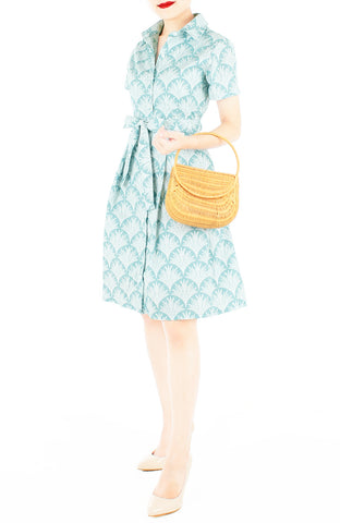 products/FountainofYouthEmmaTwo-WayShirtdress_Mint-1_e87fba0c-3a6f-4a5a-8516-c8b81422329c.jpg