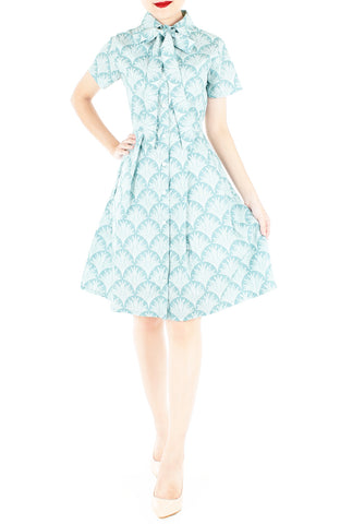 products/FountainofYouthEmmaTwo-WayShirtdress_Mint-2.jpg