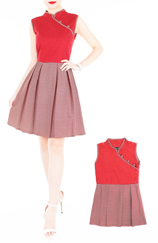 products/Fujisan-Dots-Stripes-Cheongsam-Dress-1.jpg