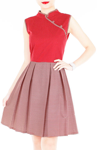 products/Fujisan-Dots-Stripes-Cheongsam-Dress-2.jpg