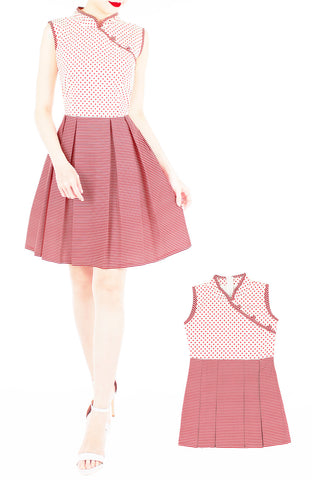 products/Fujisan_Dots_Stripes_Cheongsam_Dress_-_Cream-1.jpg