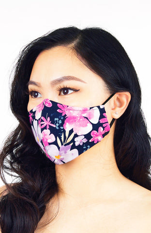 products/GloriousGeraniumPureCottonFaceMask-2.jpg