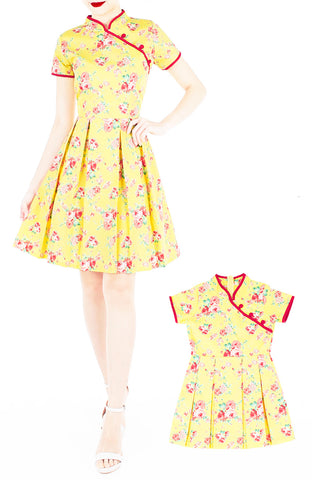 products/Golden_Spring_Peonies_Cheongsam_Dress-1.jpg