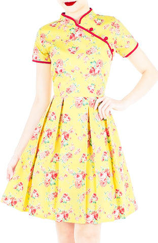 products/Golden_Spring_Peonies_Cheongsam_Dress-2.jpg
