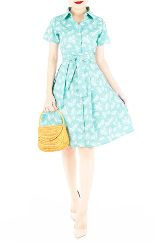 products/GracefulGingkoLeafEmmaTwo-wayShirtdress-Mint-1.jpg