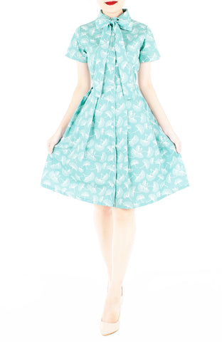 products/GracefulGingkoLeafEmmaTwo-wayShirtdress-Mint-2_32bfb74f-8d71-47a9-9141-3abf3b444363.jpg
