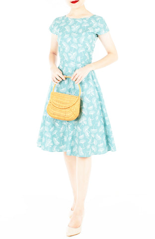 products/GracefulGingkoLeafFlareTeaDress-Mint-1_e53ac4aa-8087-464b-8e93-83a374e585cb.jpg