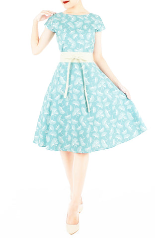 products/GracefulGingkoLeafFlareTeaDress-Mint-2.jpg