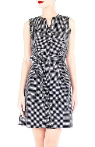 products/Graph_Prodigy_A-Line_Button_Down_Dress-1.jpg