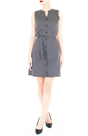 products/Graph_Prodigy_A-Line_Button_Down_Dress-2.jpg