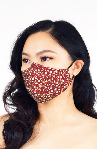 products/HanamiSakuraPureCottonFaceMask_AutumnRed-2.jpg