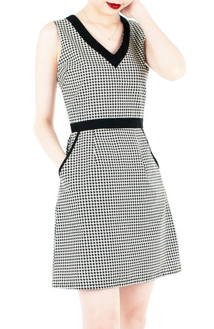 products/Happy_Houndstooth_60s_Mod_A-Line_Dress_-1.jpg