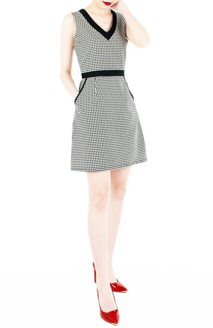 products/Happy_Houndstooth_60s_Mod_A-Line_Dress_-2.jpg