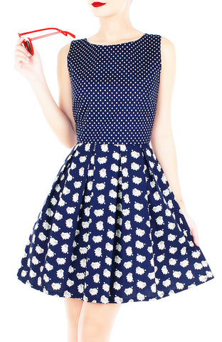 products/Hello_Miss_Bo-Peep_Flare_Dress-1.jpg
