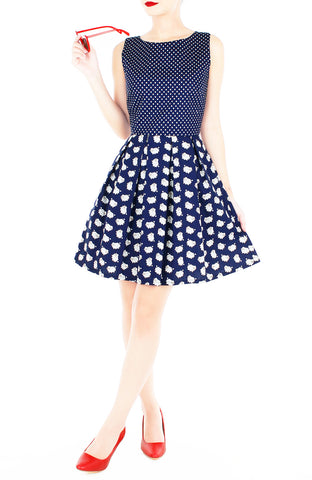 products/Hello_Miss_Bo-Peep_Flare_Dress-2.jpg
