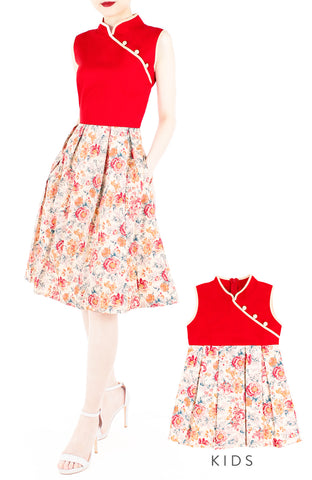 products/Heritage_Courtyard_Cheongsam_Dress-1.jpg