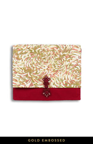 products/ImperialChrysanthemumANGPAOOrganizerClutch-1.jpg