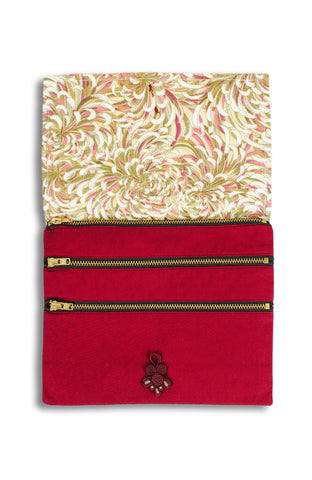 products/ImperialChrysanthemumANGPAOOrganizerClutch-2.jpg