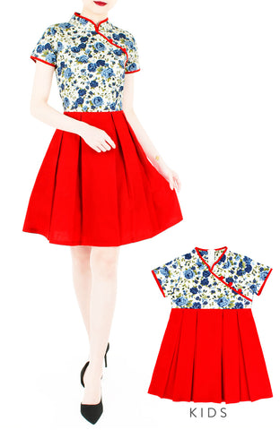 products/Imperial_Porcelain_Rosettes_Cheongsam_Dress-1_fb35fcb5-b59c-42d2-b5bd-a8efef6c14a4.jpg