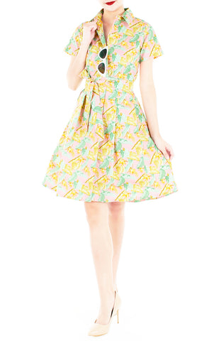 products/Invigorating_Island_Anna_Shirtdress-1_21a5147e-6f7c-4952-b901-1ead5792e929.jpg