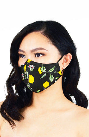 products/ItalianLimoncelloPureCottonFaceMask_NoirBlack-2.jpg