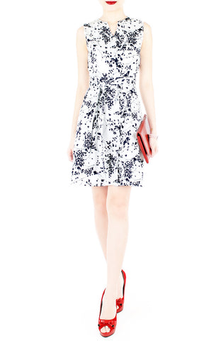 products/Japanese_Plum_Blossoms_A-Line_Button_Down_Dress_Winter_White-2_6addecf8-a354-4757-8d0c-55a3c5a3e237.jpg