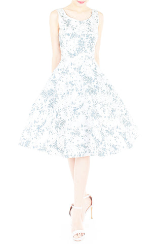 products/Japanese_Plum_Blossoms_Flare_Midi_Dress_Winter_White-1.jpg