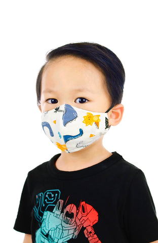 products/KIDSDinosaurKingdomPureCottonFaceMask-Chalk-5.jpg