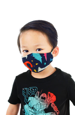 products/KIDSDinosaurKingdomPureCottonFaceMask-Navy-2.jpg