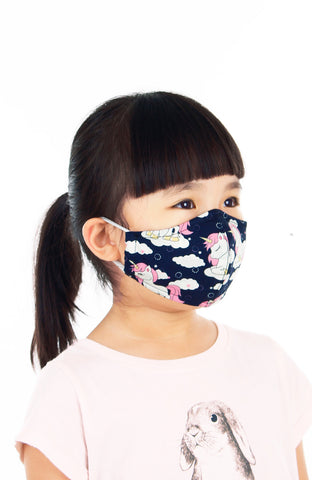 products/KIDSMagicalUnicornPureCottonFaceMask_MidnightBlue-2.jpg