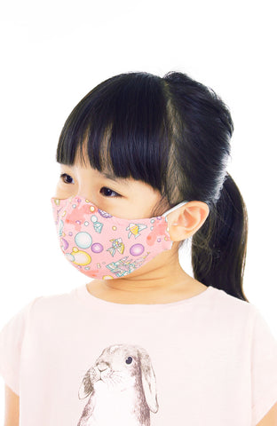 products/KIDSSeashells_BubblesPureCottonFaceMask-2.jpg