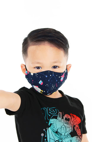 products/KIDSSpaceExplorerPureCottonFaceMask-Navy-2.jpg