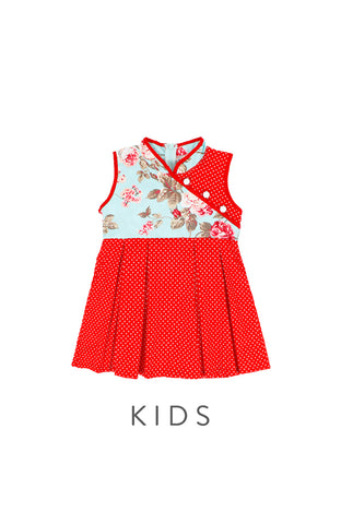 products/KIDS_Ancient_Rose_Ornament_Cheongsam_Dress-1.jpg