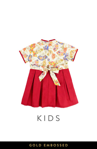 products/KIDS_Artisanal_Rouge_Geisha_Cheongsam_Dress-2.jpg
