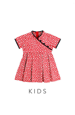 products/KIDS_Flourishing_Silk_Road_Cheongsam_Dress-1.jpg