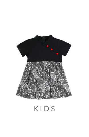 products/KIDS_Forbidden_Nights_Cheongsam_Dress-1.jpg
