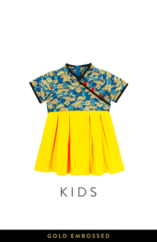 products/KIDS_Golden_Prosperity_Tree_Cheongsam_Dress-1.jpg