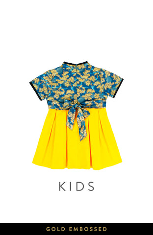 products/KIDS_Golden_Prosperity_Tree_Cheongsam_Dress-2.jpg