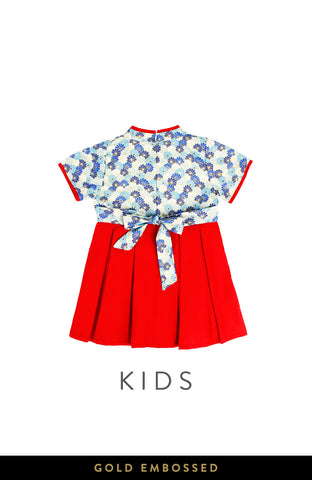 products/KIDS_Majestic_Porcelain_Cheongsam_Dress-2.jpg